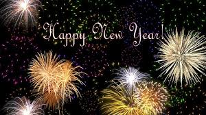 happy new year fireworks wallpaper. Perfect New Happy New Year Fireworks For Wallpaper