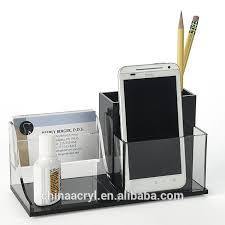 china acrylic desk set china acrylic desk set manufacturers and suppliers on alibaba com