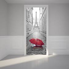 Paris Decor For Bedroom Online Get Cheap Paris Bedroom Decor Aliexpresscom Alibaba Group