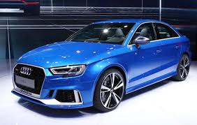 2018 audi s3.  2018 2018 audi s3 engine features and release date in audi s3 s