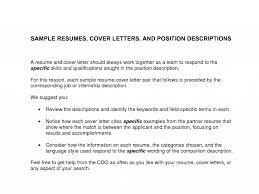 9 Night Auditor Resume Letter Setup Hotel Job R Cover Image