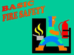 Fire hazards in uk hospitals powerpoint. Fire Prevention And Safety Practices Health Science Ppt Download