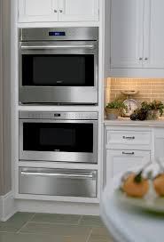 Appliance Stores Nashville Tn Kitchen Fantastic Friedmans Appliance For Home Appliance Ideas