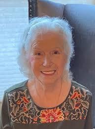 "Obituary | Georgiann ""Bonnie"" Stutzman of Brick, New Jersey ..."