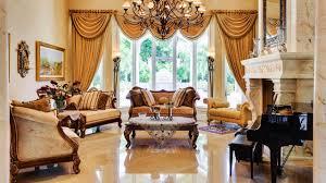 Antique Living Room Ideas Boncville Com