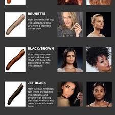 Black Brown Wunderbrow