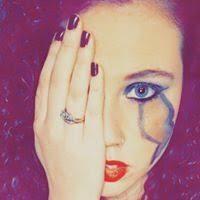 Sophie Deaton (sjdeat01) - Profile | Pinterest