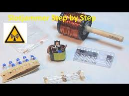 Emp Jammer Vending Machine Mesmerizing EMP Jammer Step By Step Slotjammer Tutorial YouTube 48H
