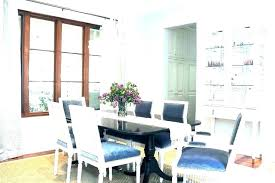 navy blue dining table dining room chairs navy blue dining chair dining room dining table chairs
