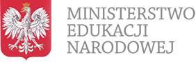 Znalezione obrazy dla zapytania ministerstwo edukacji narodowej jpg