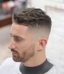 احدث قصات الشعر للرجال اجعل شعرك اكثر تالق وداع وفراق