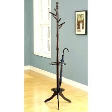 wood coat rack standing wooden coat rack wood coat rack umbrella stand wood coat hat rack wood coat rack standing