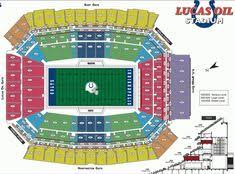 Colts Interactive Seating Chart 12 Best Indianapolis Colts Tickets Images Colts Tickets