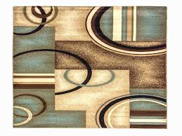 accent rugs target luxury rugs 5x7 area rugs tar traditional area rug round rugs for