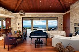Outdoor Living Room Outdoor Living Room Images About Room Outdoor Spaces On Pinterest