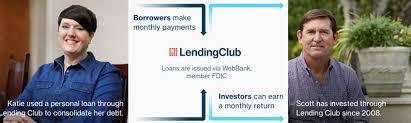 Lending Club Borrower Reviews Lending Club Login Review Get Future Small Business Lending