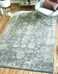 gray rug 8x10 grey area rug dark gray rug dark gray area rug dark gray area