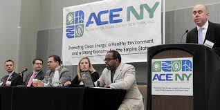 Overheard at ACE New York 2019 Fall Conference
