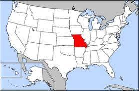 Missouri Information - Hometown USA