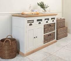 Kitchen Storage Cupboards Cabinet White Kitchen Storage Cabinet