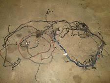 1973 mgb 1973 mgb wiring harness