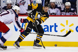 Kovacevic Sidney Crosby Reminds Whos Always Atop Depth Chart