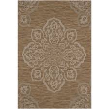 full size of home design home depot rugs 9 x 12 new 10 x 10 large size of home design home depot rugs 9 x 12 new 10 x 10 thumbnail size of home design home