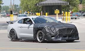 2018 ford mustang price.  price 2018 ford mustang shelby gt500 exterior intended ford mustang price