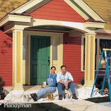 fh01apr extpai 01 6 exterior painting exterior house painting painting a house