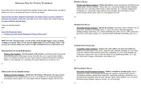 sample of essay thesis statement unemployment