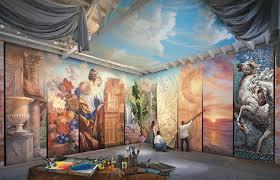 mural artist in bangalore bengaluru karnataka wall murals you ll on hand painted wall murals artist with mural artist in bangalore bengaluru karnataka wall murals you ll
