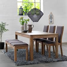 winning gripper chair pads for the dining room kitchen view wall ideas interior home design lower office chair beautiful ergonomic