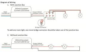 4 way light switching diagram images wiring diagram for double light led under cabinet light 12v led puck light for