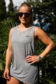 Lara Gut | Sports women, Lara, Mens tops