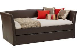 Daybeds Twin & Full Sizes with Trundle Storage etc
