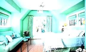 mint green bedroom decorating ideas room decor color walls