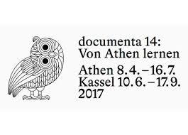 Bildergebnis für documenta kassel