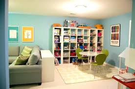 ikea playroom furniture.  Playroom Ikea Playroom Storage Furniture Ideas Image Of  Kids Solutions Cabinets Throughout