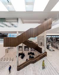 award winning office design. Bestseller Office Complex Wins WAN Commercial Award 2015 Winning Design M