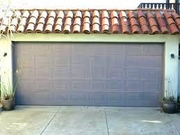 wireless keypad garage door openers chamberlain garage door keypad chamberlain er universal wireless keypad garage door