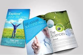 2 folded brochure template 2 fold brochure template jepang