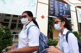 Coronavirus, Oms: rischio elevato. Casi sospetti a Pistoia e ...