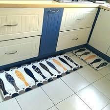 washable kitchen floor mats carpet for kitchen floor washable kitchen floor rug non slip runner bath