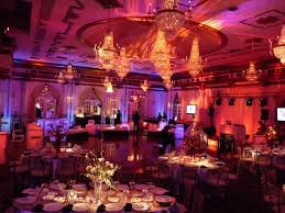 Fire And Ice Decorations Design Event Lighting Lighting Pinterest Event Lighting Event Design 96