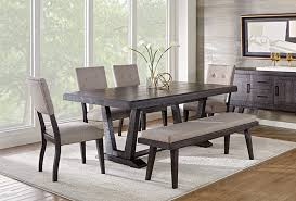 Kitchen Table Sets Columbus Ohio