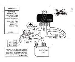 capacitor integralbookcom 5 wire ceiling wiring diagram simple 5 wire ceiling pull switch pranksenders throughout 4