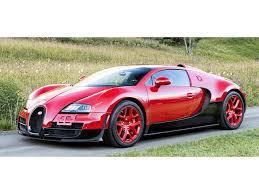 2011 bugatti veyron 16.4 super sport. Bugatti Veyron Grand Sport Vitesse Market Classic Com