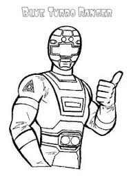 Small Picture Power Rangers Desenhos para Colorir Coloring Pages Pinterest