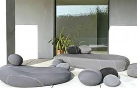 Dondolo Da Giardino Sospeso : Ikea arredamento per giardino arredo da tavolo