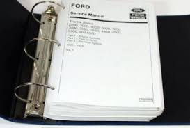 1983 porsche 928s wiring diagram wiring diagram for car engine ford 3400 tractor parts diagram